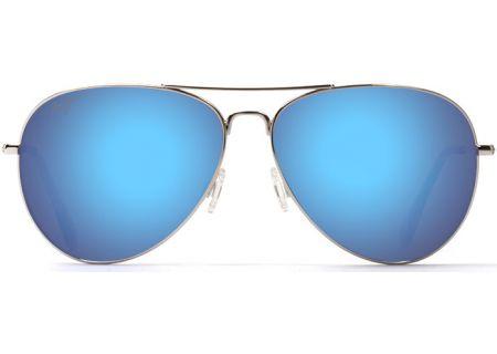 Maui Jim - B264-17 - Sunglasses
