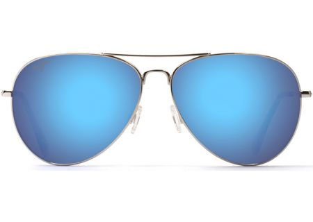 Maui Jim - B264-17 - Sunglasses