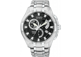 Citizen - BL809051E - Mens Watches