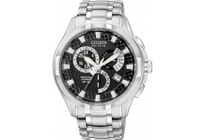 Citizen - BL809051E - Men's Watches