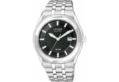 Citizen - BM6840-58E - Mens Watches