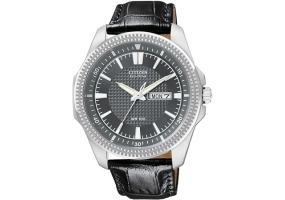 Citizen - BM849006H - Mens Watches
