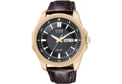 Citizen - BM8493-08E - Men's Watches