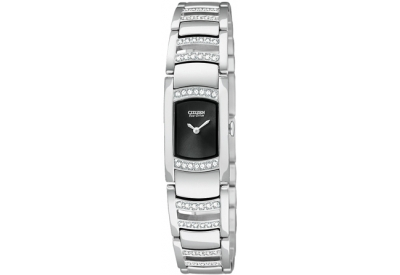 Citizen - EG2730-57E - Womens Watches