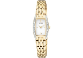 Citizen - EG2742-58A - Womens Watches