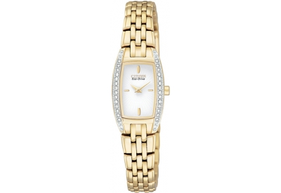 Citizen - EG2742-58A - Women's Watches