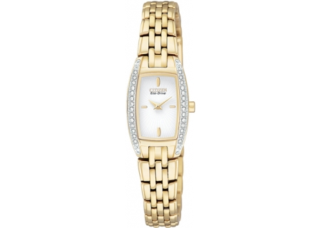 Citizen - EG2742-58A - Womens Watches