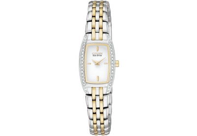 Citizen - EG2744-52A - Womens Watches