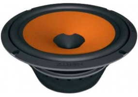 Hertz - EV165L - 6 1/2 Inch Car Speakers