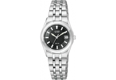 Citizen - EW0940-51E - Womens Watches