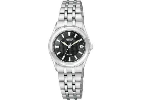 Citizen - EW0940-51E - Womens Watches