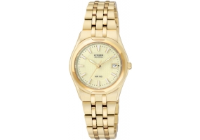 Citizen - EW0942-56P - Womens Watches