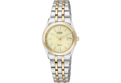 Citizen - EW0944-51P - Womens Watches