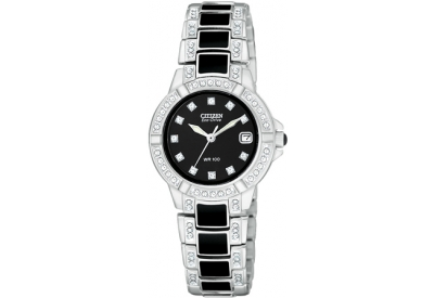 Citizen - EW0950-82E - Womens Watches