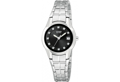 Citizen - EW1410-50G - Womens Watches