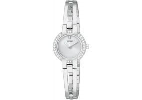 Citizen - EW9990-54A - Womens Watches
