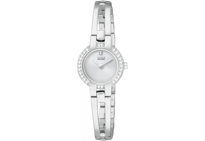 Citizen - EW9990-54A - Women's Watches