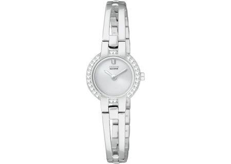 Citizen - EW9990-54A - Womens Watches