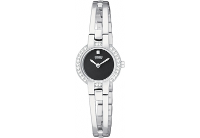 Citizen - EW9990-54E - Womens Watches