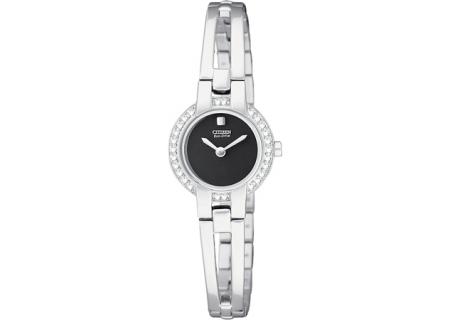 Citizen - EW9990-54E - Womens Watches