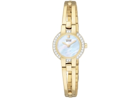 Citizen - EW9992-59D - Womens Watches