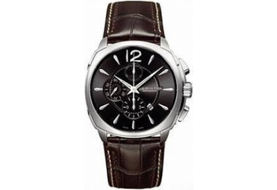 Hamilton - H36516535 - Mens Watches