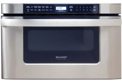 Sharp - KB-6524PS - Cooking Products On Sale