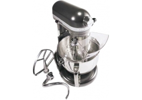 KitchenAid - KP26M1XDP - Stand Mixers