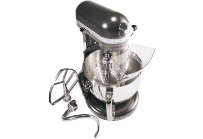 KitchenAid - KP26M1XDP - Mixers