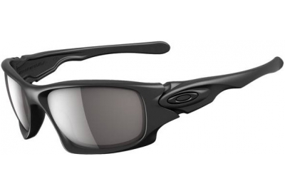 Oakley - OO9128-01 - Sunglasses