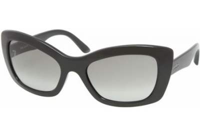 Prada - SPR 19MS 1AB3M1 - Sunglasses