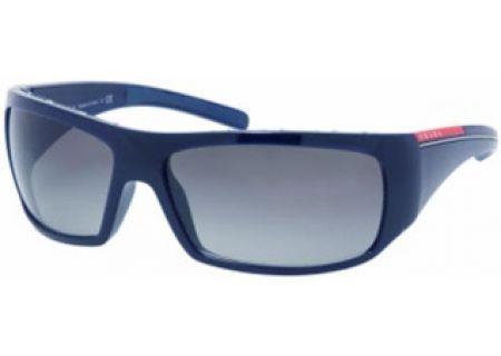Prada - SPS01LS0AL3M1 - Sunglasses