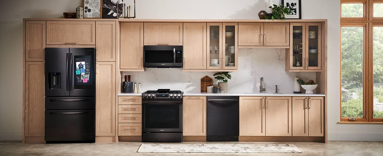 Samsung Electronics & Home Appliances | Abt
