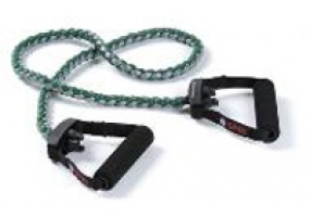 SPRI - SC-2 - Workout Accessories
