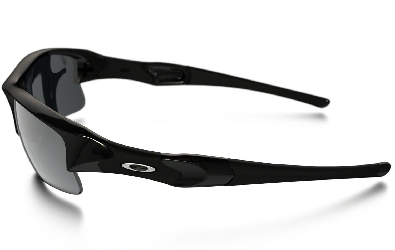 0f00fa7b52 Oakley Sunglasses Model 03 915 « Heritage Malta
