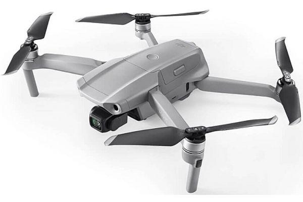Large image of DJI Mavic Air 2 Drone - CP.MA.00000176.03