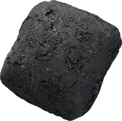 Weber premium lbs charcoal hardwood briquettes