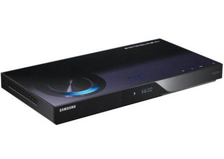Samsung - BD-C6900 - Blu-ray Players & DVD Players