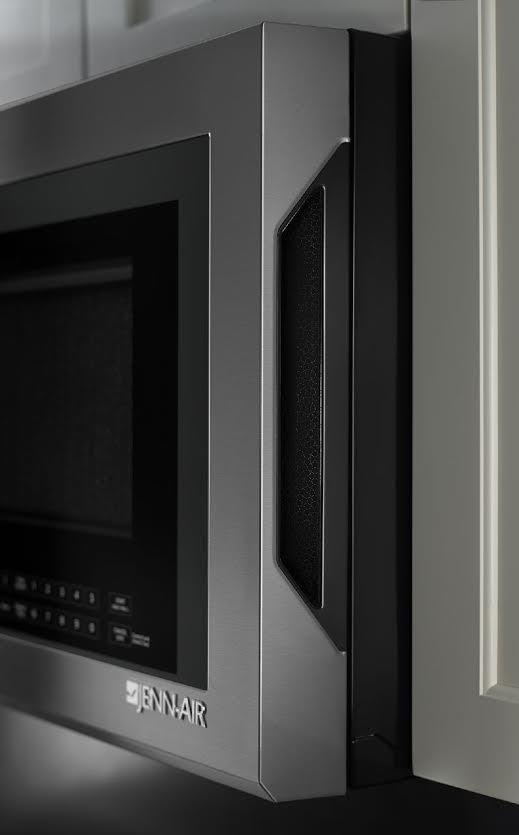 Brazilian wax microwave gigi
