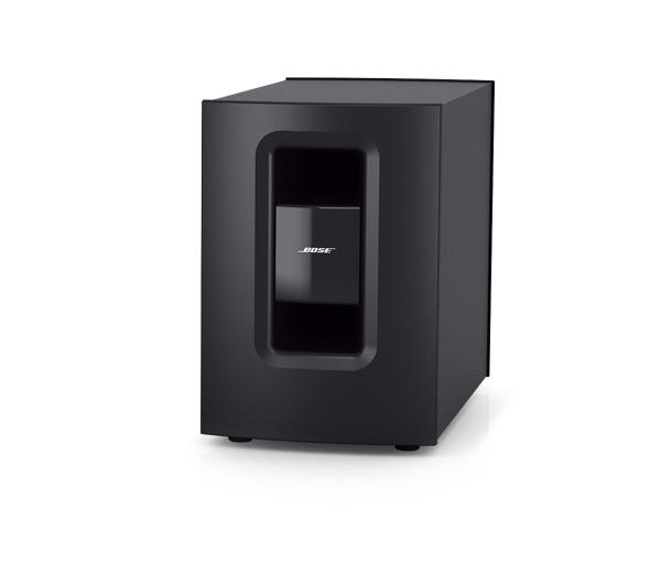 bose lifestyle soundtouch 135 system 738518 1300. Black Bedroom Furniture Sets. Home Design Ideas