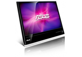 ASUS - MS226H - Computer Monitors