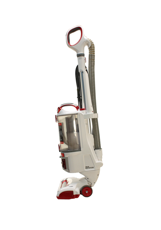 Shark Rotator Professional Lift Away Upright Vacuum Nv501