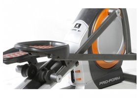 Pro-Form - PFEL57908 - Elliptical Machines