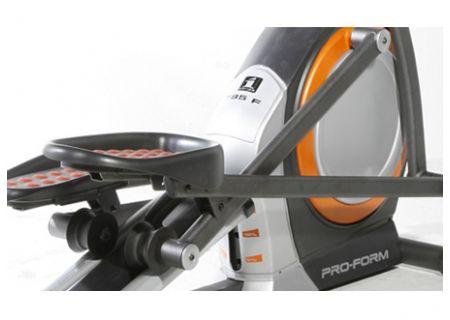 Pro-Form - PFEL57908 - Elliptical Machines
