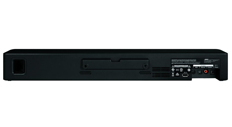 Bose Solo 5 Tv >> Bose Solo 5 Tv Soundbar Sound System 732522 1110