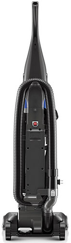Hoover Windtunnel 2 Bagless Upright Vacuum Uh70825