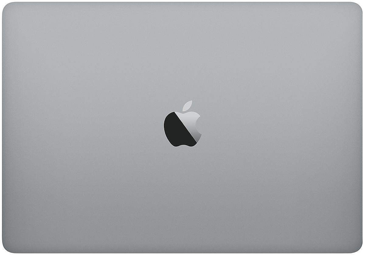 5b3e2693b2 Apple MacBook Pro 13.3