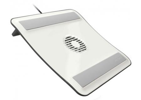 Microsoft - Z3C00001 - Miscellaneous Laptop Accessories