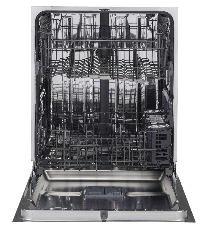Ge 24 Quot Bisque Built In Dishwasher Gdf570sgjcc