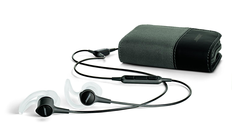 bose soundtrue ultra in ear headphones   741629 0070
